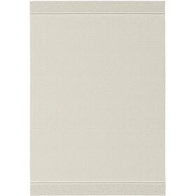 Lafuma Mobilier Melya Tæppe 160x230cm, grå/beige